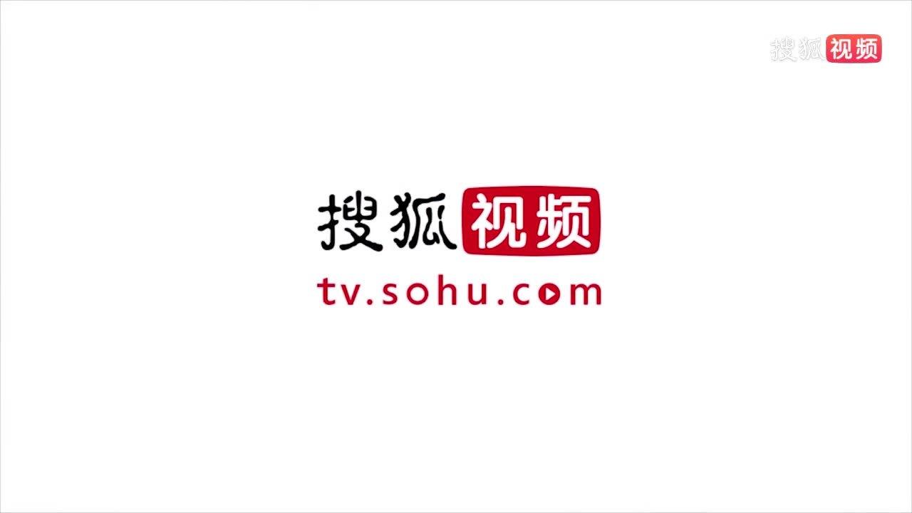 刘宇宁晒最新自拍:迷之角度展现反差萌