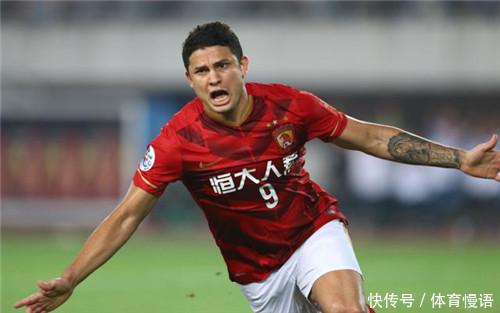 归化球员热潮继续,韩国华侨将加盟中国球队,来济南却不加盟鲁能