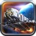 银河帝国 1.9.22安卓游戏下载