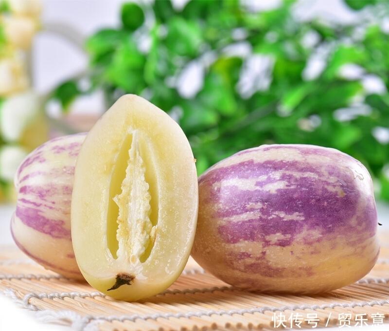 """这""""千金难买""""的几种水果,你知道几种,有营养且味美"""