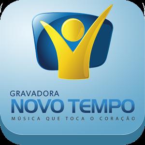 Gravadora NT