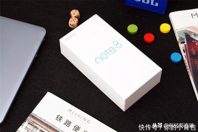 魅族Note8评测号称国民拍照手机真的名副其实