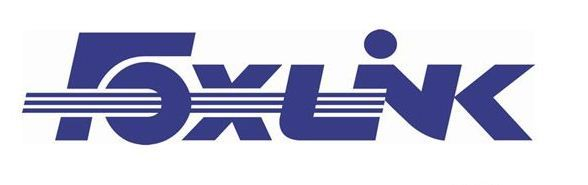 logo logo 标志 设计 矢量 矢量图 素材 图标 588_185