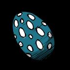 蛋类.png
