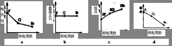 电路 电路图 电子 户型 户型图 平面图 原理图 591_159