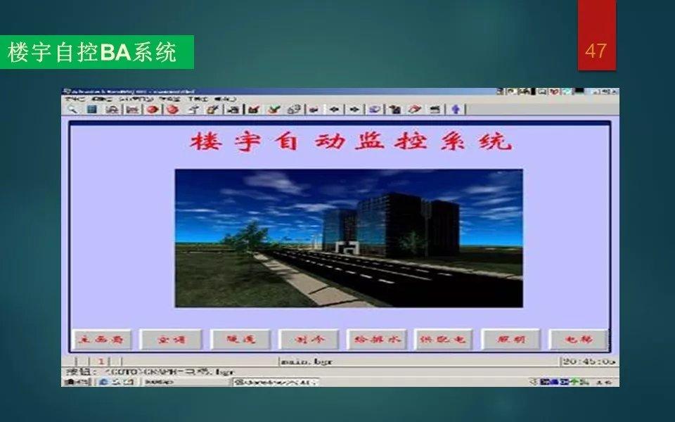 t015286e593fcecc6e1.jpg?size=960x600
