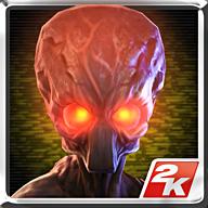 幽浮:内部敌人 XCOM: