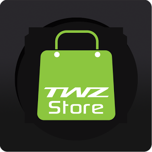 closest coach outlet store  twzstore1.3.1