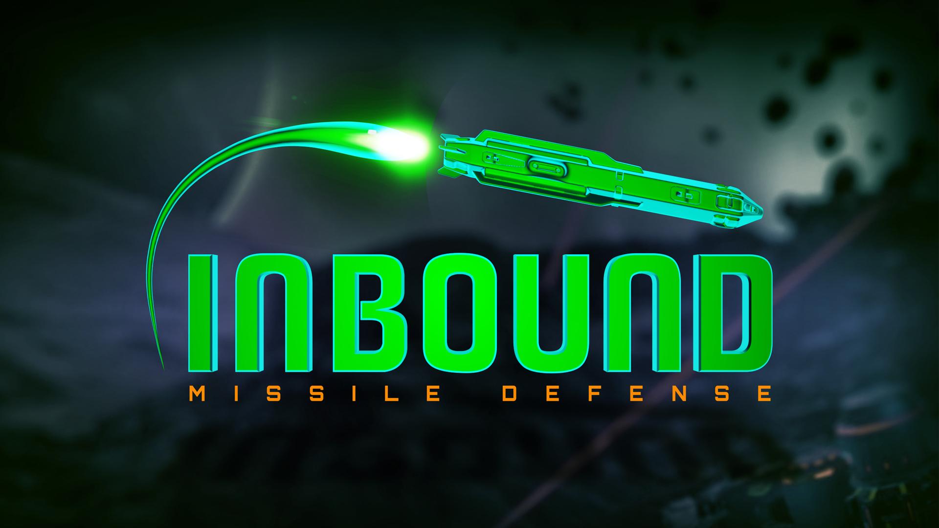 VR游戏新作《Inbound》现已登陆stea