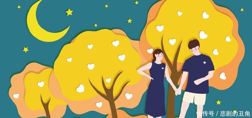 """结婚前后要记得,无论多么恩爱,这些""""隐私""""也不要告诉对方"""