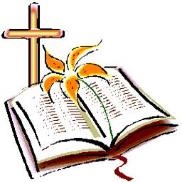 圣经阅读和听