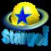 星际之战STARGOL