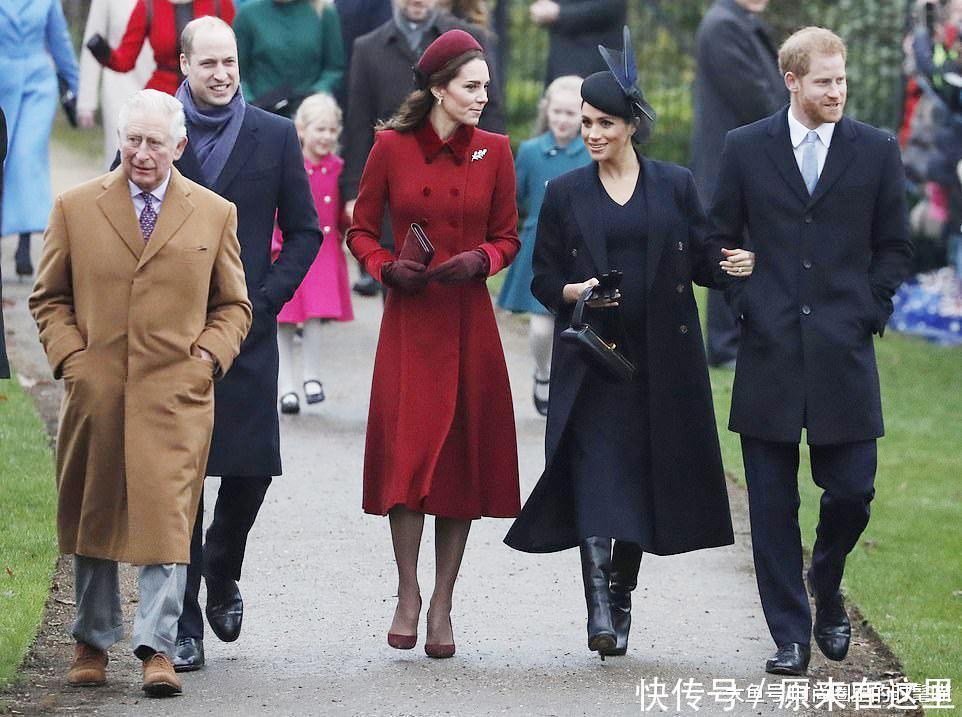 凯特王妃皇室造型显高级又吸睛, 西班牙王后穿