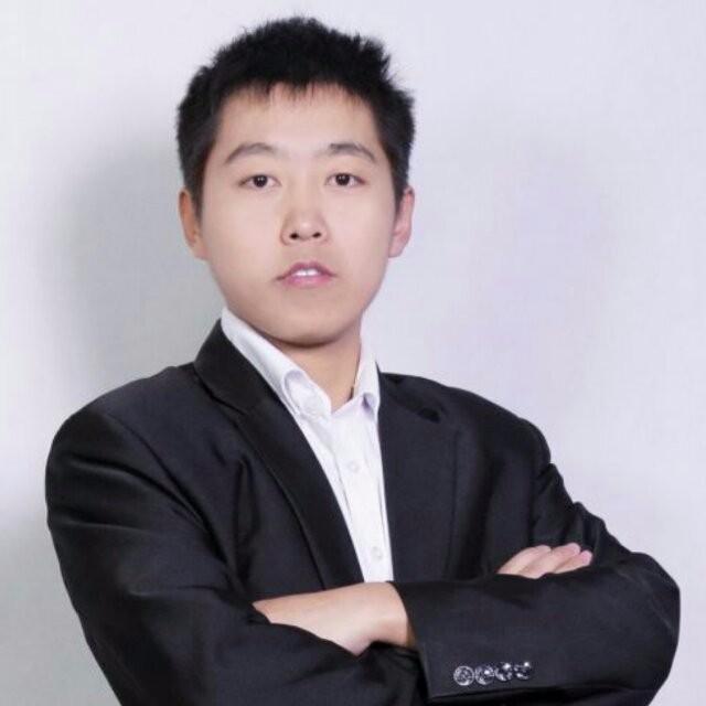 ps实例教程:通道磨皮教程,ps影楼修片技巧大揭秘祛痘