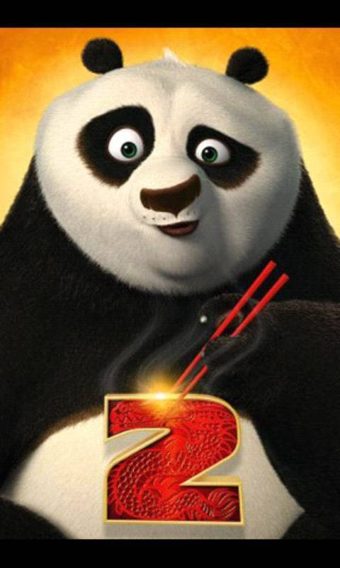 功夫熊猫桌面壁纸下载_v2.0_安卓手机版apk-优亿市场