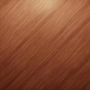 Desipo Oy - Carpentry Services