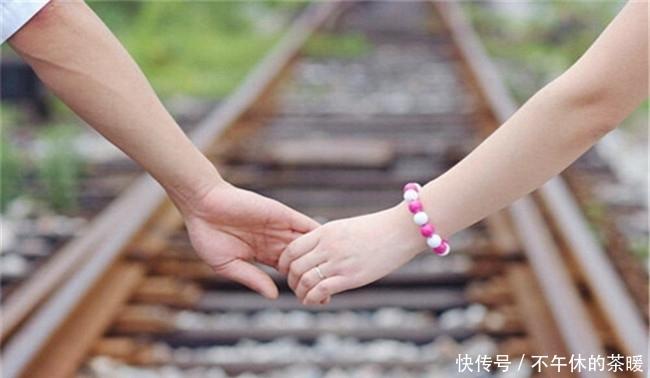 当女生第一次牵起你的手时,请问你是一种啊男生痒怎么办下面痛图片