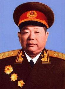 刘邓大军中三陈是谁?均为独当一面的骁将 - 挥斥方遒 - 挥斥方遒的博客