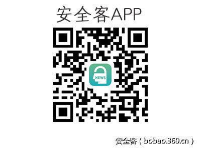http://p0.qhimg.com/t01f61186d5d54202e2.jpg