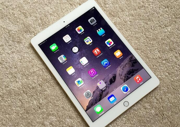 Ipad Air3和Ipad Mini3哪个好?性能配置对比