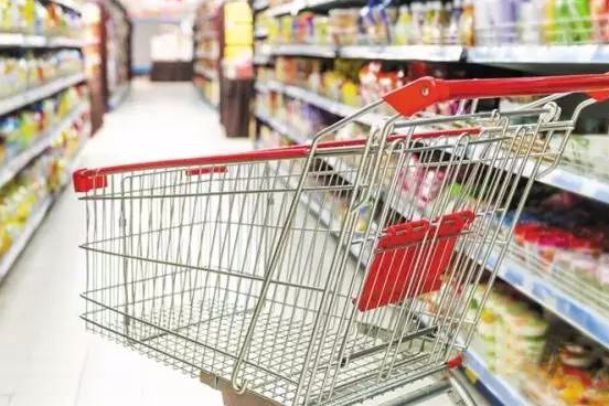 """超市套路深得很!这些隐藏的""""小秘密""""你知道多少?"""