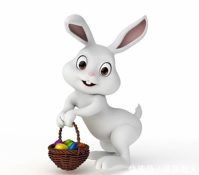 生肖兔这个八字人生不顺波折很大,晚年才能发达幸福,取得富贵