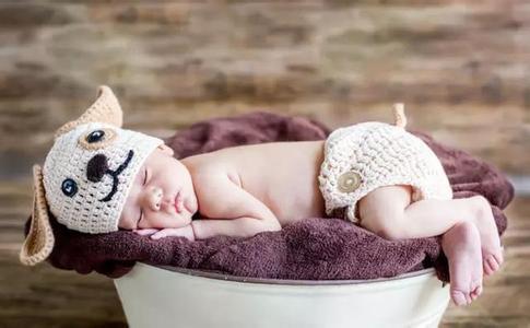 失眠患者竟在高速上睡着!如何才能避免失眠? - 天地一沙鸥 - 日常生活宝典