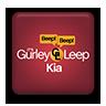 Gurley Leep Kia