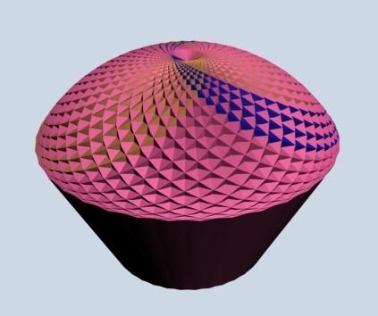 斯坦纳系,t-设计都是离散数学中的组合优化