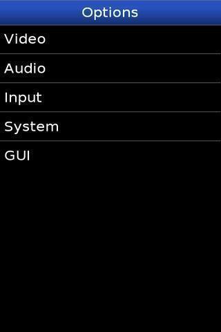 GBA模拟器:GBA.emu截图1