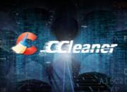 【安全预警】CCleaner恶意代码分析预警