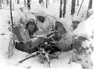 苏联北侵.jpg