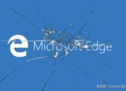 【漏洞分析】MS16-145:Edge浏览器TypedArray.sort UAF漏洞分析