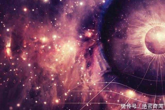 宇宙中最短的时间刻度是它, 一秒钟的时间在它面前犹如几亿年