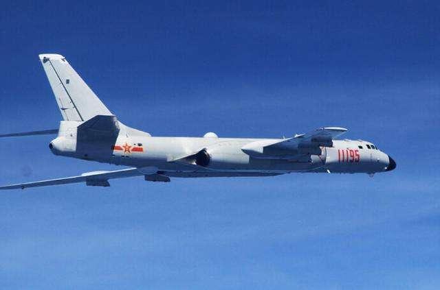 长春到北京飞机飞多久
