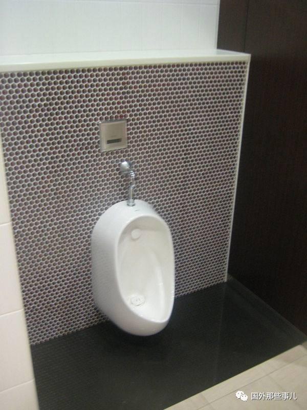 日本厕所:为啥女厕里面有男性小便池 - 一统江山 - 一统江山的博客