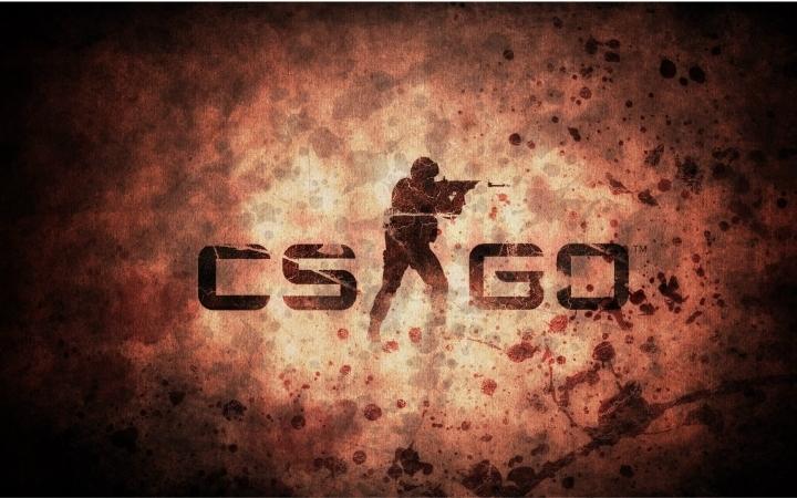 完美工作人员回应《CS:GO》被和谐