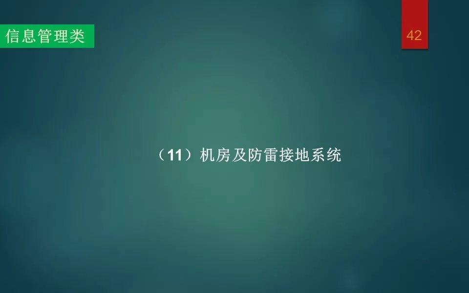 t015bd5d68f018847e0.jpg?size=960x600