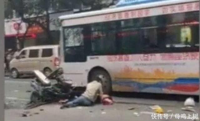 龙岩房产网-[转载]龙岩歹徒持刀劫持公交车撞人特大案件为何发生