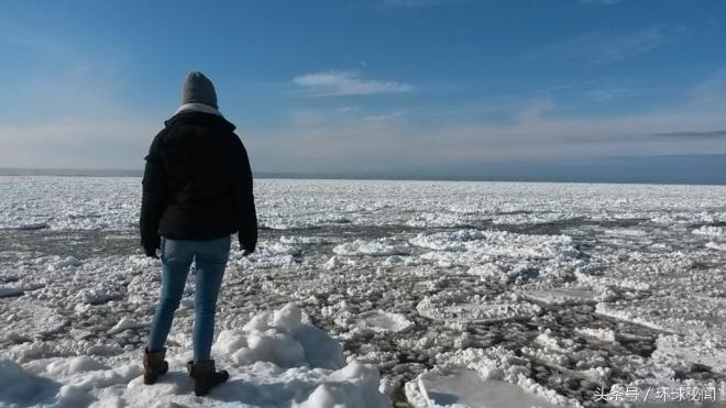 关于南极洲,你不知道的20件事(6)