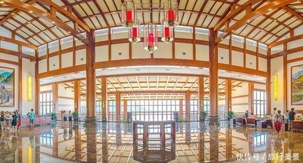 隐蔽的情趣五星级v情趣实战,佛山、广州视频:不真人人偶白金网友酒店图片