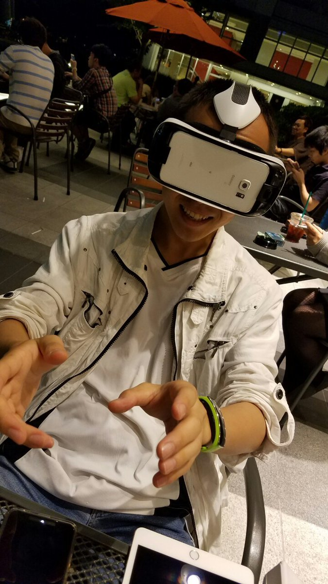 AR与VR技术逐渐成熟依靠5G