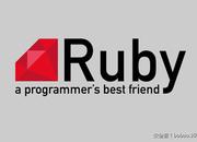 【技术分享】看我如何利用Ruby原生解析器漏洞绕过SSRF过滤器