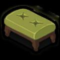 皇家茶室 沙发凳.png