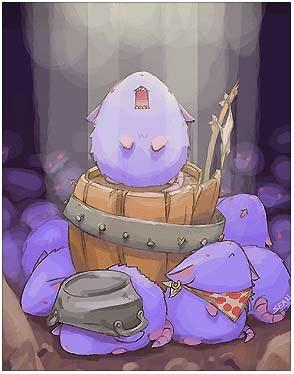 蓝鼠卡片.jpg