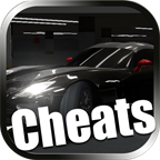 Racing Rivals UR-Guides