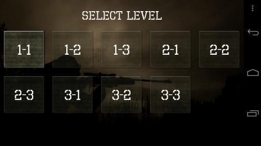 射击俱乐部2:狙击截图2