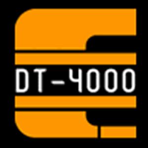 DT-4000