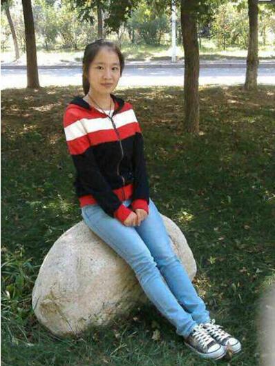8·27湖南衡阳三位女大学生失踪事件