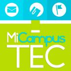 Mi Campus TEC
